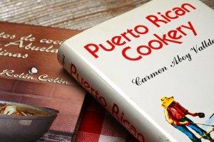 puerto_rican_cookery