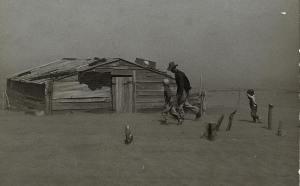 Rothstein-Oklahoma-dust-storm